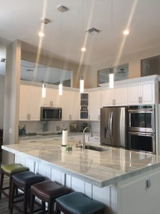 burkecontractingllc custom design burke florida fort lauderdale design contracting llc project addition renovation interior construction kitchen