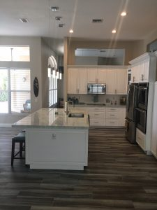 burkecontractingllc custom design burke contracting llc florida fort lauderdale project addition renovation interior construction kitchen modern elegant